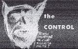 COMA: The Control