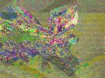 Haujobb: Kosmiset Avaruus Sienet