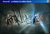 Mandula: Live Evil