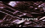 Jamm: Nation Zero