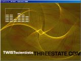 Threestate: Nowhere