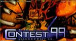contest '99