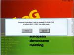 flag '98
