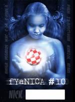 Fyanica #10