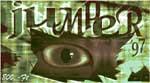 jumper '97