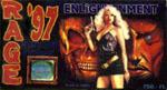 rage '97