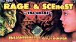 scenest-rage '98 - 'the event'